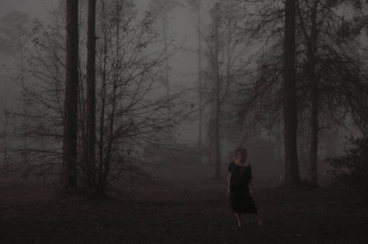 Magic by Heather S Huston