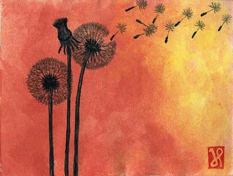 Make a Wish by Jamie Seul