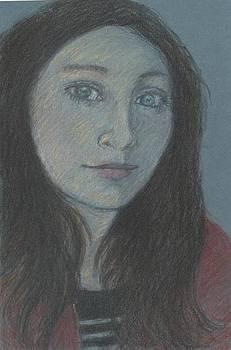 Sandra Lytch - Manda