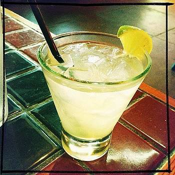 #margarita At El Mercado! #texmex #atx by Greta Olivas