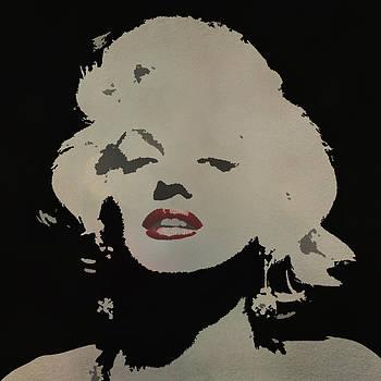 David Pringle - Marilyn