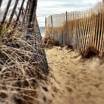 #marshfield #beach by Eugene Bergeron