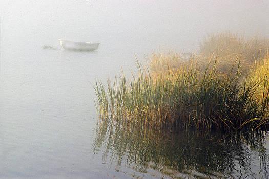 Harold E McCray - Martha s Vineyard - Massachusetts