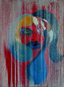 LeeAnn Alexander - Masika