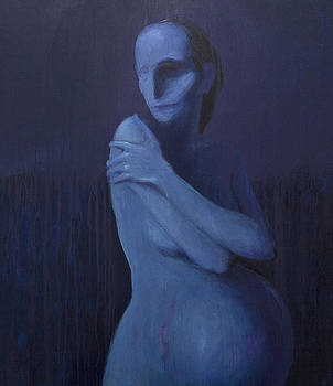 Maternity by Manastireanu Manuell