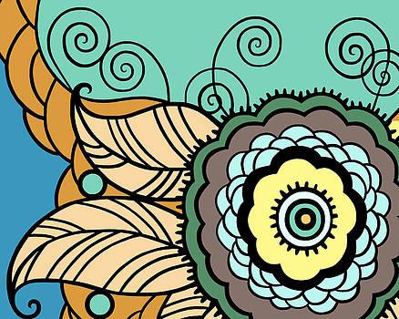 Nancy Lorene - MAY FLOWER Ocean Spa