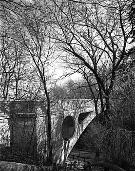 McKinley Park by James Rasmusson