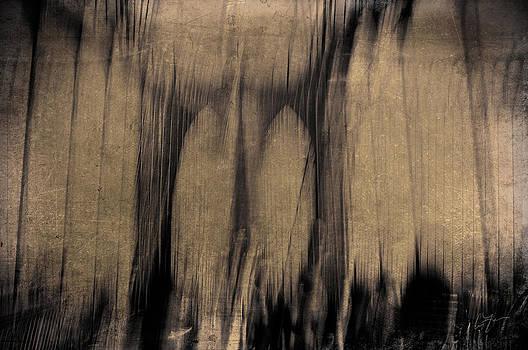 Melting  by Eric Ferrar
