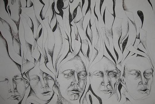 Men by Moshfegh Rakhsha