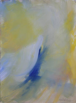 Mendocino by Katie Ketchum