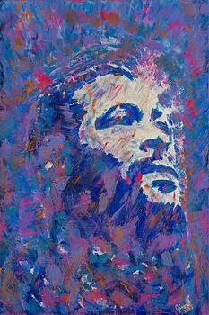 Mercy by Gianna Veno