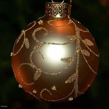 Eve Tamminen - Merry Christmas