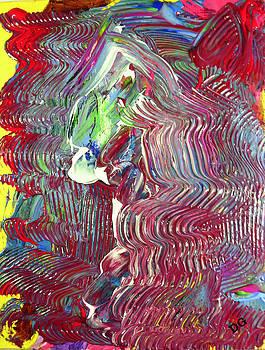 Metamorphis by Douglas G Gordon