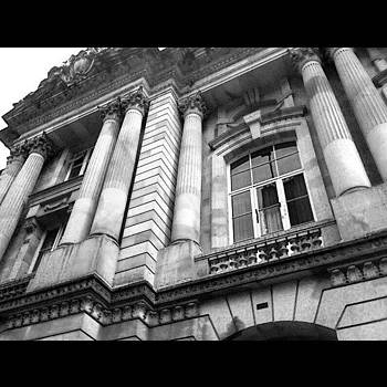 Mi Amada Bogotá by Katalina Fuentes
