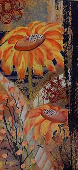 Mi Fancy by Shirley Watts