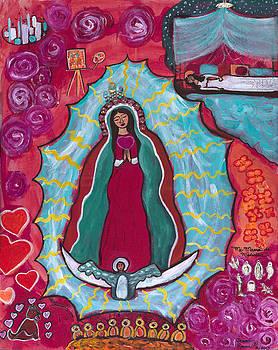Mi Mama de Medicina by Susan Risse