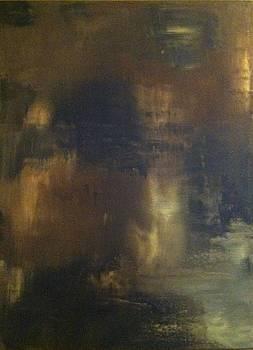 Midnight Sun by Kristy Dunn