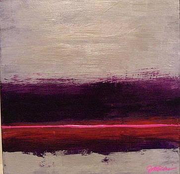 Miles to Go by Jim Ellis
