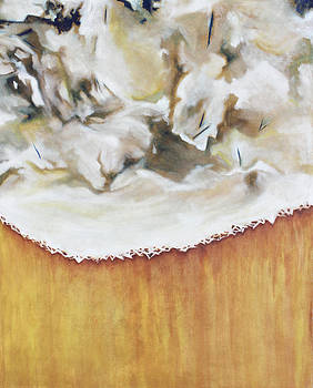 Milk by Tyler Willmore