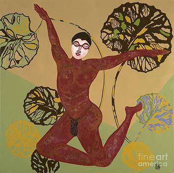 MinM Fly by Jeffrey Lim