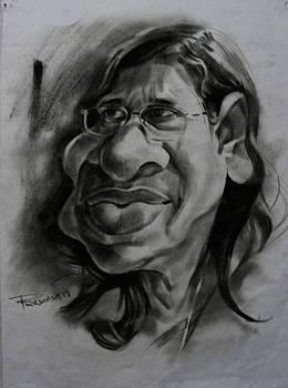 Mm by Prashant Srivastava