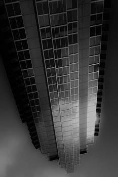 Modernism by Tara Miller