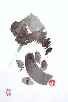 Roberto Prusso - Moeru Kao