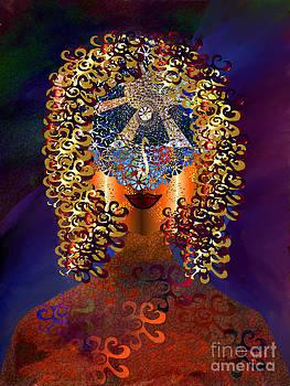Moi by Sydne Archambault