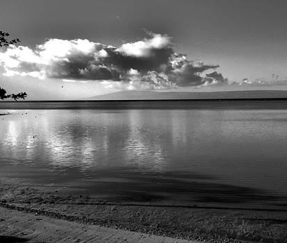 Robert Meyers-Lussier - Molokai Dreaming