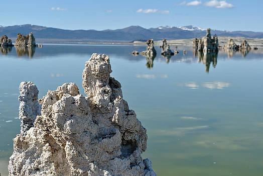 Jeff Brunton - Mono Lake CA 20
