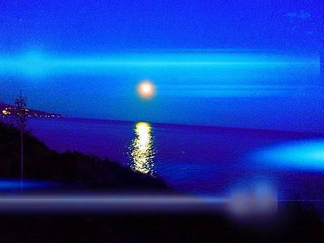 Moon Enterprise  by Joyful  Events