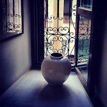 More From Our Riad #marrakech by Sarah Dawson