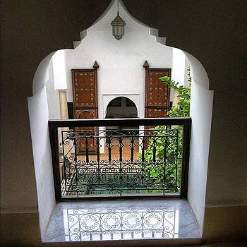 #morocco by Sarah Dawson