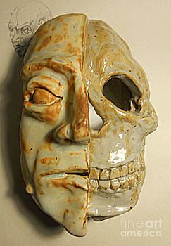 Mortality by John Keasler