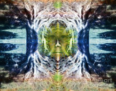 Rhonda Strickland - Mother Nature Love