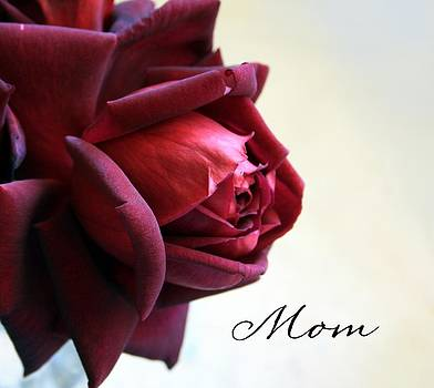Mothers Day 5 by Marna Edwards Flavell