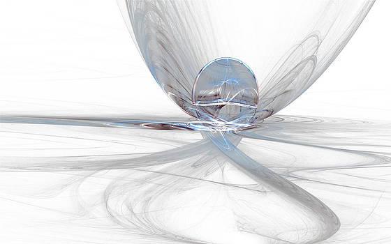 Motion by Jeanne LeMieux