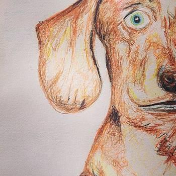 'moutzy'!! (my Sketch Merging by Derek Kaplan