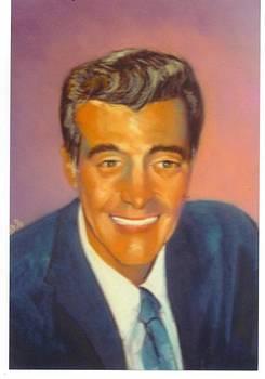 Mr. Gitto by Leonard R Wilkinson