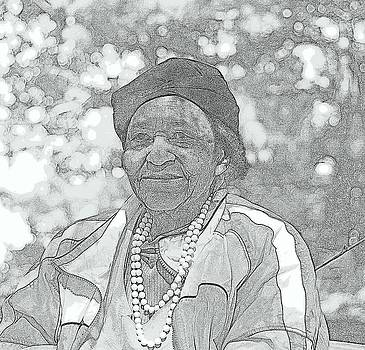 Rosemarie E Seppala - Ms. Ida