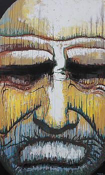 Muggs by Kate Tesch