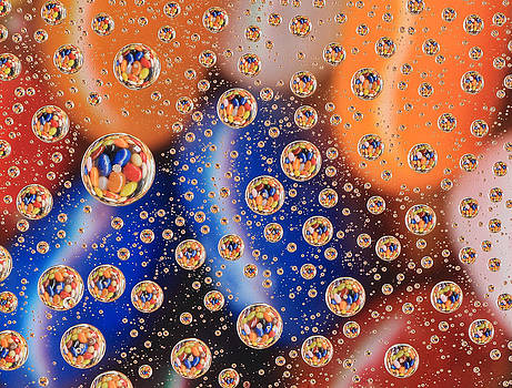 Multiplicity by Tom Kidd