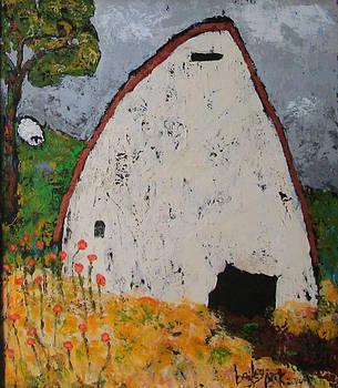 Murphy Farm by Bailey Jack