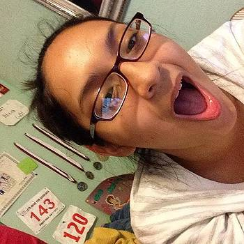 My Crazy Sister!! by Gaby Vazquez