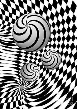 Steve Purnell - My Eyes Hurt 2