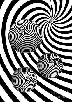 Steve Purnell - My Eyes Hurt
