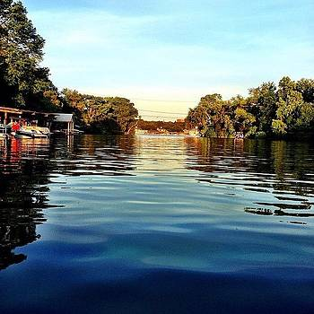My Favorite Season by Things To Do In Austin Texas