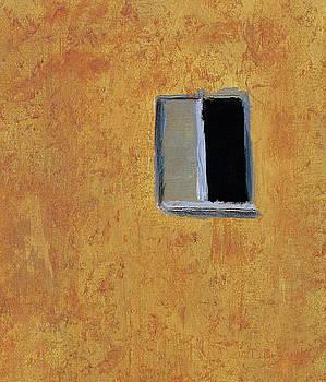 Kume Bryant - My Window