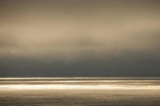 Donna Blackhall - Mystical Light