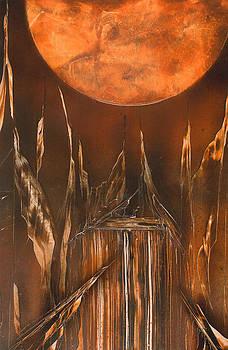 Jason Girard - Mythical